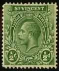 Colnect-1231-428-Issues-of-1921-32.jpg