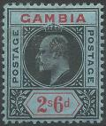 Colnect-1652-811-Issue-of-1904-1909.jpg