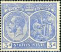 Colnect-5560-912-Issues-of-1921-29.jpg