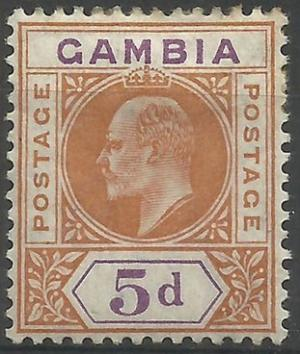 Colnect-1652-793-Issue-of-1904-1909.jpg
