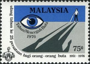 Colnect-2111-380-Malayan-Association-for-the-Blind.jpg