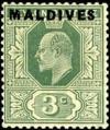 Colnect-1086-993-Stamps-of-Ceylon.jpg