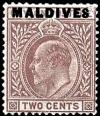 Colnect-1086-995-Stamps-of-Ceylon.jpg