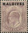 Colnect-1091-552-Stamps-of-Ceylon.jpg