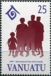 Colnect-1239-676-Stylized-Family.jpg