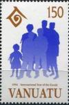 Colnect-1239-679-Stylized-Family.jpg
