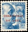 Colnect-2378-788-Stamps-of-Spain.jpg