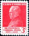 Colnect-2382-931-Francisco-Carrera-Justiz-1857-1947-educator-and-politici.jpg