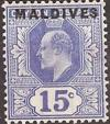 Colnect-2384-730-Stamps-of-Ceylon.jpg