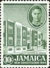 Colnect-3662-504-Institute-of-Jamaica.jpg