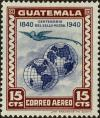 Colnect-4543-312-Centenary-of-the-1st-postage-stamp---globes-Quetzal.jpg