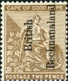 Colnect-4946-665-Cape-of-Good-Hope-stamps-overprinted-reading-upwards.jpg