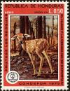 Colnect-4961-817-Forest-Protection---Fawn.jpg