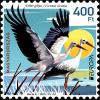 Colnect-5892-260-White-Stork-Ciconia-ciconia.jpg