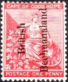 Colnect-6223-639-Cape-of-Good-Hope-stamps-overprinted-reading-upwards.jpg