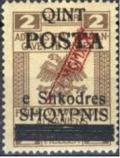 Colnect-1357-479-General-issue-Austrian-stamps-handstamped-in-red.jpg