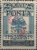 Colnect-1357-483-General-issue-Austrian-stamps-handstamped-in-red.jpg