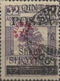 Colnect-1357-484-General-issue-Austrian-stamps-handstamped-in-red.jpg
