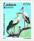 Colnect-5726-708-White-Stork-Ciconia-ciconia.jpg