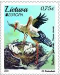 Colnect-5726-709-White-Stork-Ciconia-ciconia.jpg