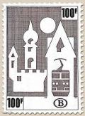 Colnect-769-449-Railway-Stamp-Toerism-by-train.jpg