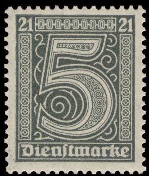 Colnect-1051-485-Official-Stamp---with-figures--21-.jpg