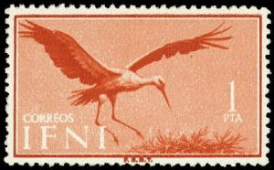 Colnect-1371-446-White-Stork-Ciconia-ciconia.jpg