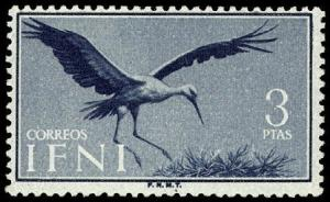 Colnect-1371-449-White-Stork-Ciconia-ciconia.jpg