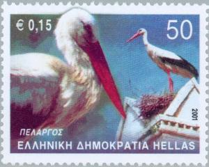Colnect-182-345-White-Stork-Ciconia-ciconia.jpg