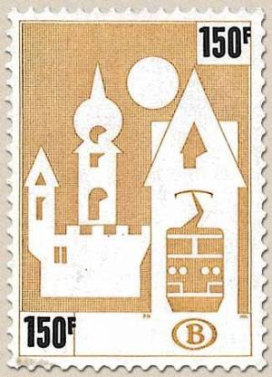 Colnect-769-450-Railway-Stamp-Toerism-by-train.jpg