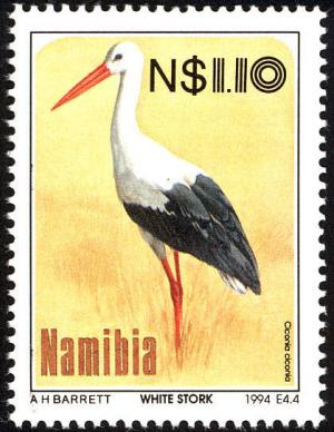 Colnect-867-803-White-Stork-Ciconia-ciconia.jpg