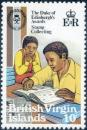 Colnect-2872-894-Stamp-collecting.jpg