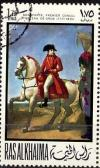 Colnect-1268-023-Bonaparte-as-first-consul-to-horseback--by-Antoine-Jean-Gros.jpg