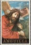 Colnect-1562-304-Jesus-Carrying-Cross.jpg