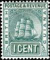Colnect-2107-501-Issues-of-1905-1910.jpg