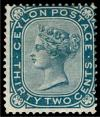 Colnect-3793-506-Issues-of-1872-1880.jpg