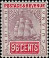 Colnect-4507-799-Issues-of-1889-1903.jpg