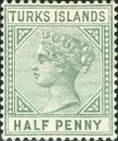 Colnect-5567-890-Issues-of-Turks-Isl.jpg