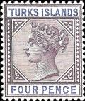 Colnect-2255-464-Issues-of-Turks-Isl.jpg