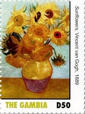Colnect-3653-677-Sunflowers-1889.jpg