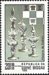 Colnect-1167-146-Chess-figures-from-Glass.jpg