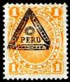 Colnect-1721-009-Definitives-with-triangle-overprint.jpg