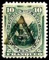 Colnect-1721-014-Definitives-with-triangle-overprint.jpg
