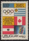Colnect-1810-684-Flags-and-olympic-rings.jpg