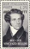 Colnect-1838-557-150-years-born-Vincenzo-Bellini.jpg