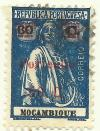 Colnect-1900-668-Type---Ceres---of-Mozambique-surcharge.jpg