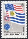 Colnect-2202-447-Flags-of-USA-and-Uruguay.jpg