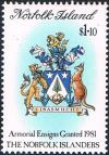 Colnect-2415-407-Arms-of-Norfolk-Island.jpg
