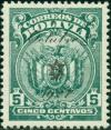 Colnect-2858-829-Coat-of-Arms-Octubre-2-1927-overprint.jpg