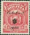 Colnect-2858-831-Coat-of-Arms-Octubre-2-1927-overprint.jpg